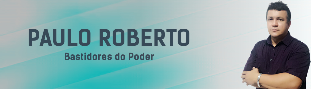 Blog do Paulo Roberto